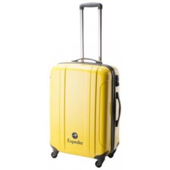 YellowSuitcase